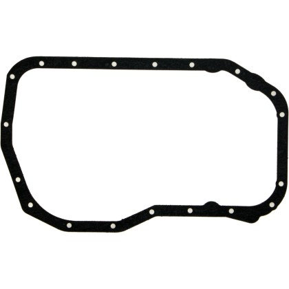 OS30715 Felpro Oil Pan Gaskets Set New for Mitsubishi