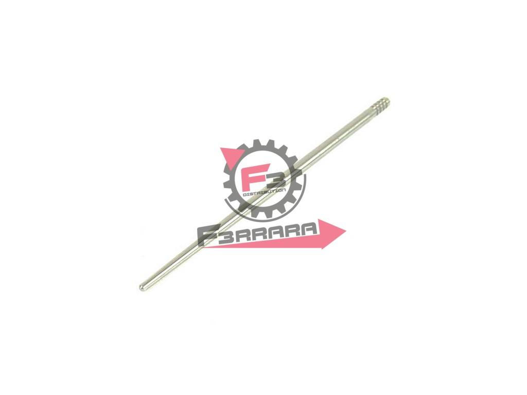 Roller-Teile SPILLO CONICO K25 DELL'ORTO Auto & Motorrad