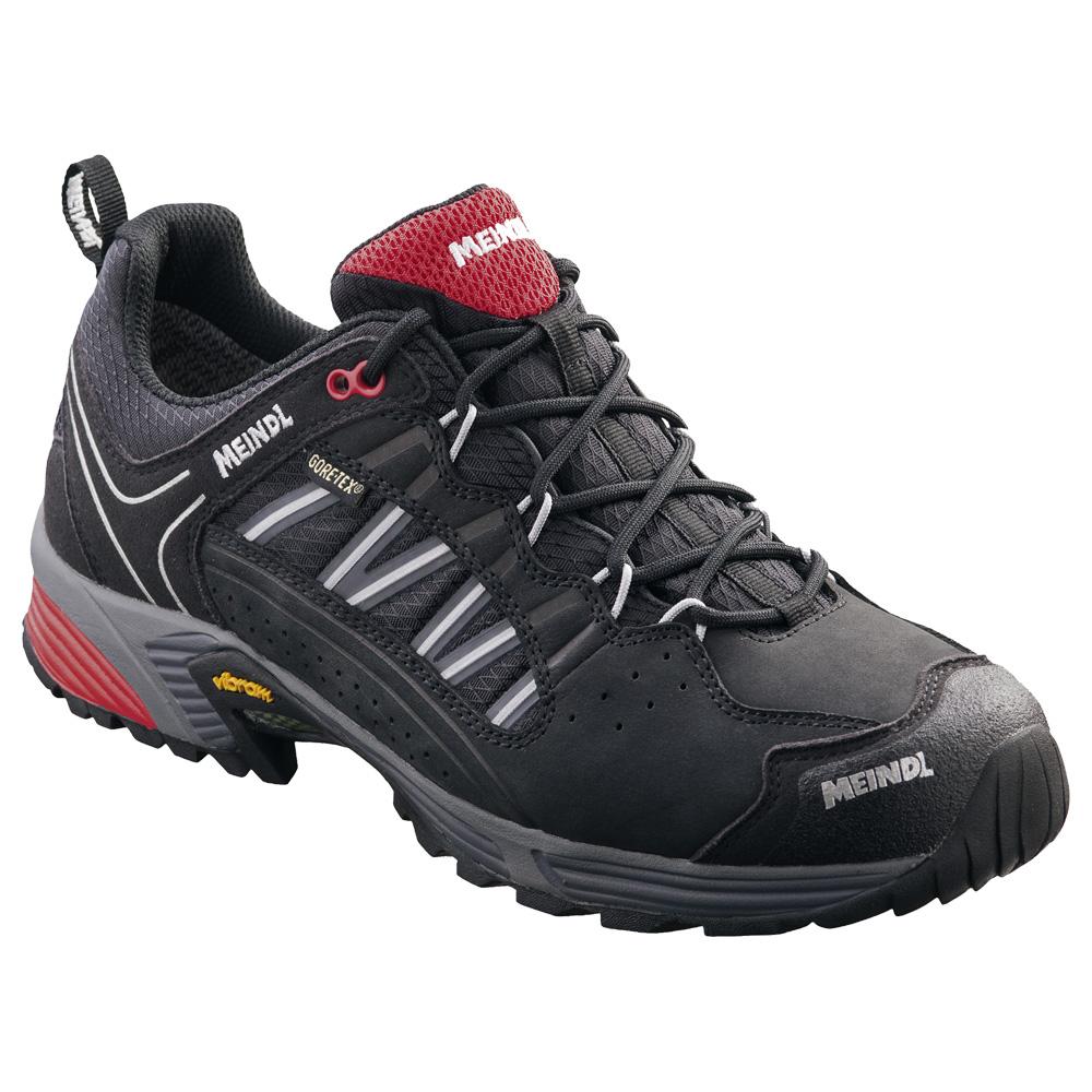 Meindl SX 11 GTX Men Speed Hiking Schuhe Herren  eBay