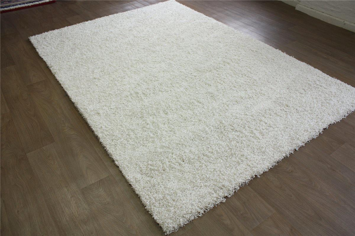 Lalee Teppich Sisal Teppich Shaggy Relax Hochflor Langflor Lalee 200x290