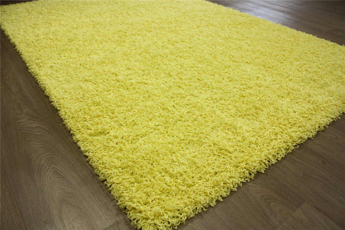 Lalee Teppich Teppich Lalee Shaggy Relax Hochflor Langflor 200x290