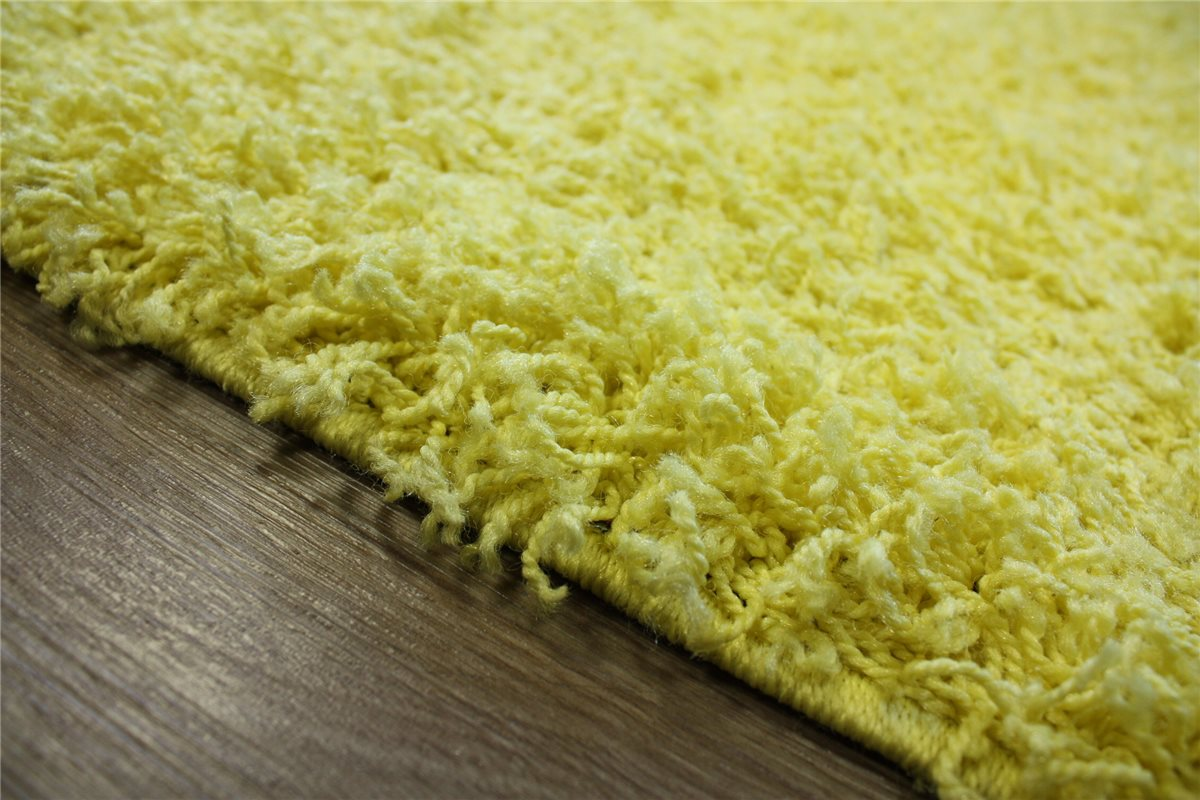 Lalee Teppich Sisal Teppich Shaggy Relax Hochflor Langflor Lalee 120x170 Cm