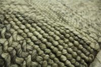 high quality carpet ~ 170x230 cm ~ 100 % Wolle Hand woven