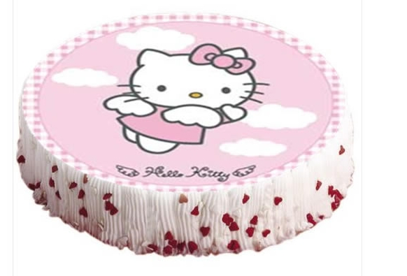 Hello Kitty Torte Kaufen hello kitty torte kaufen