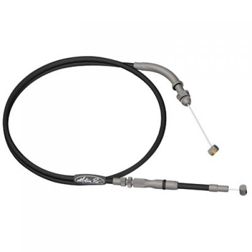 Motion Pro T3 Slidelight Clutch Cable YAMAHA YZ250F 2009