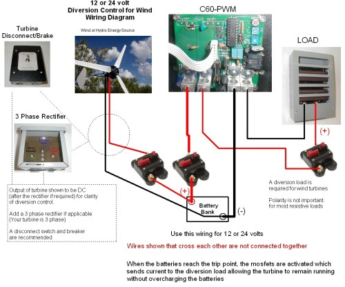 small resolution of xantrex charge controller wiring diagram wiring libraryxantrex charge controller wiring diagram