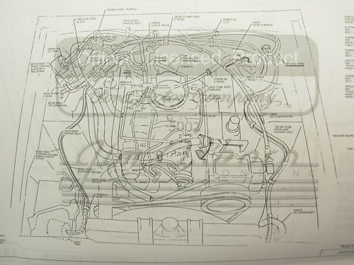 small resolution of assembly manual chassis repro 1969 mercury cougar 1969 mercury cougar at