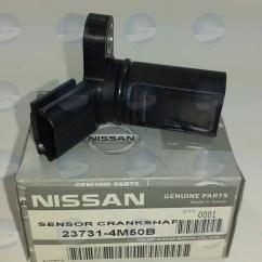 2002 Nissan Sentra O2 Sensor Wiring Diagram Single Polen Frontier Sensors Quest Abs