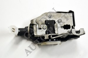 FORD OEM 9811 Ranger Rear DoorLock or Actuator Latch