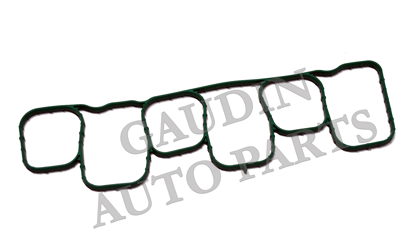 Ford Oem Engine Intake Manifold Gasket At4z9h486a