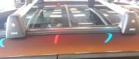 MINI Countryman R60 Base Roof Rack *Factory MINI Brand*