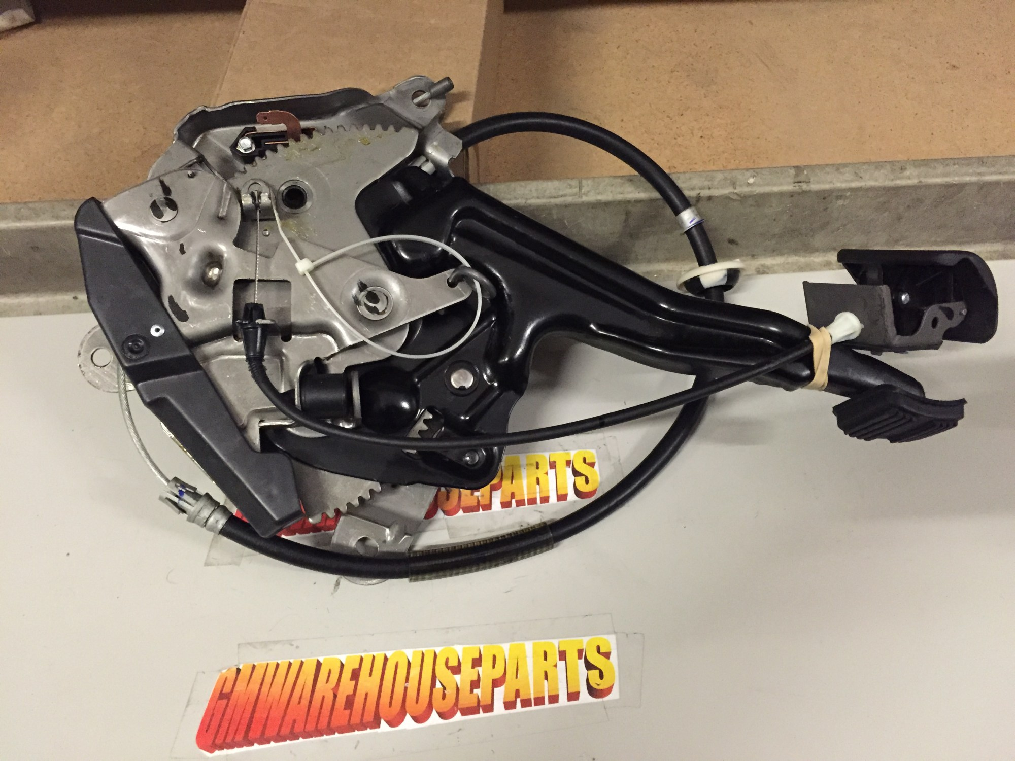 hight resolution of abs brake module assembly modulator power booster
