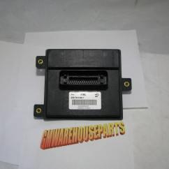 Trailer Brake Warning Chevy Silverado 72 Pickup Wiring Diagram 2011 2012 Sierra 2500hd 3500
