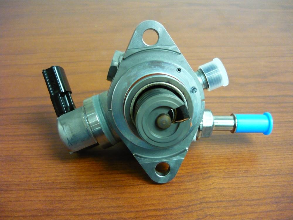 medium resolution of  2000 focus fuel pump removal ford oem 12 16 focus fuel pump cm5z9350cb