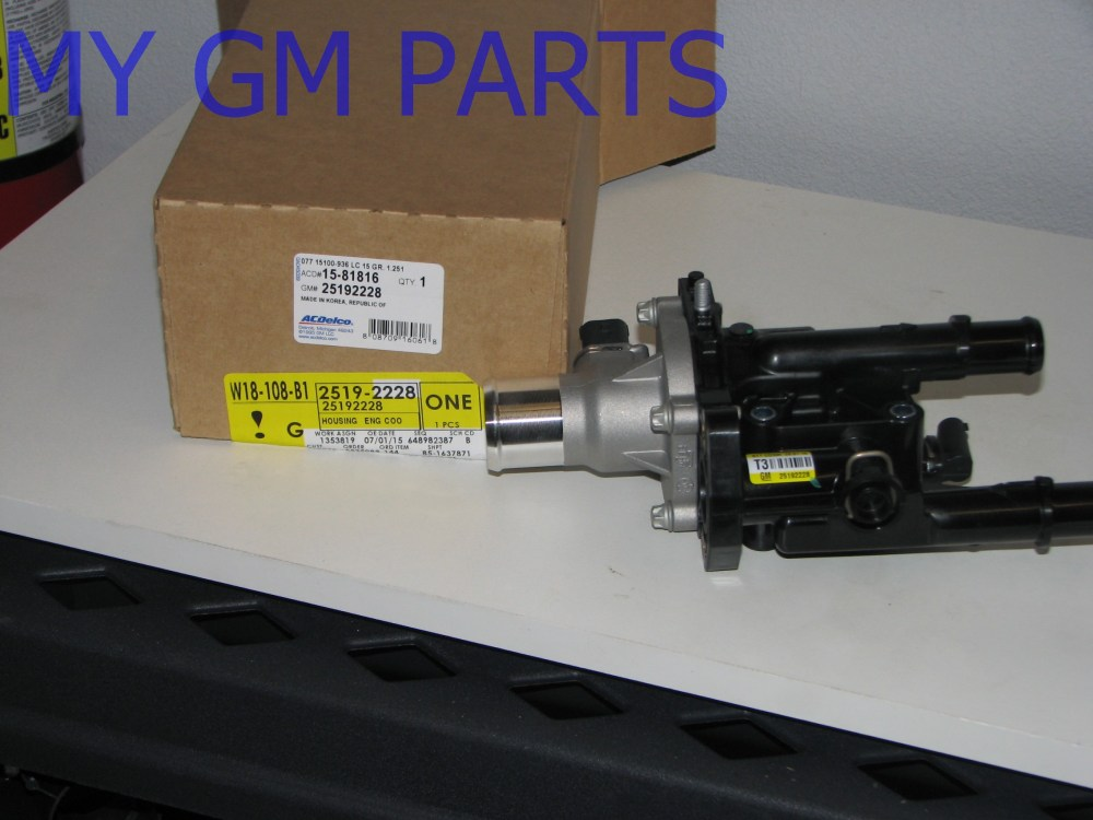 medium resolution of 2011 chevy aveo engine diagram thermostat