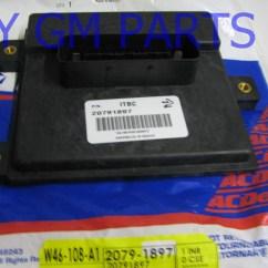 Trailer Brake Warning Chevy Silverado Phase Diagram Quizlet 2014 Hd3500 Autos Post