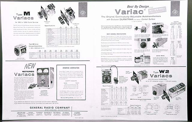 VARIAC COMPOSITE SHEET N6?resize=640%2C409&ssl=1 powerstat variable autotransformer wiring diagram wiring diagram powerstat wiring diagram at cos-gaming.co