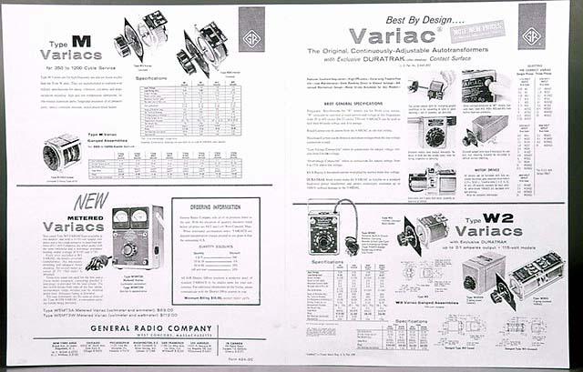 VARIAC COMPOSITE SHEET N6?resize=640%2C409&ssl=1 powerstat variable autotransformer wiring diagram wiring diagram powerstat wiring diagram at fashall.co