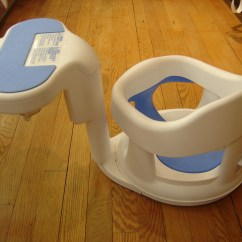Dorel Juvenile Group High Chair Restaurant Chairs For Less Safety 1st Bath Seat Recall Brokeasshome