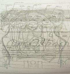 1967 mercury cougar wire diagram 1967 free engine image 68 cougar restomod 68 cougar restomod [ 1024 x 768 Pixel ]