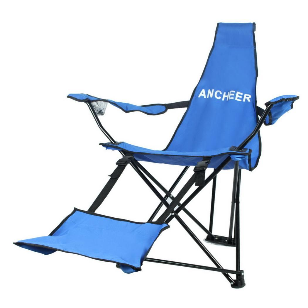 Best Backpack Beach Chair Folding Camping Beach Chair Backpack Chair 43headrest For
