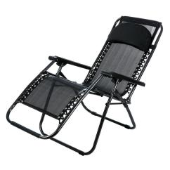 Quality Folding Chairs Lawn Chair Covers At Walmart Outdoor Zero Gravity Lounge Beach Patio