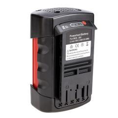 36 Volt 98 Honda Civic Engine Diagram New Fatpack 36v 4 0ah Cordless Tool Li Ion Battery