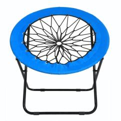 Rope Chair Target Striped Covers Bungee Deals On 1001 Blocks