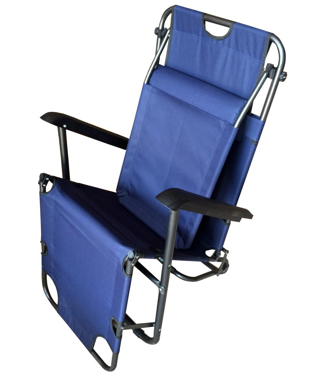 zero gravity outdoor chairs chair covers price new recliner 350lbs lounge