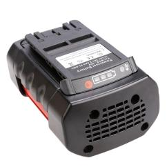 36 Volt Two Step Dance Diagram Fatpack 36v 4 0ah Cordless Tool Li Ion Battery For