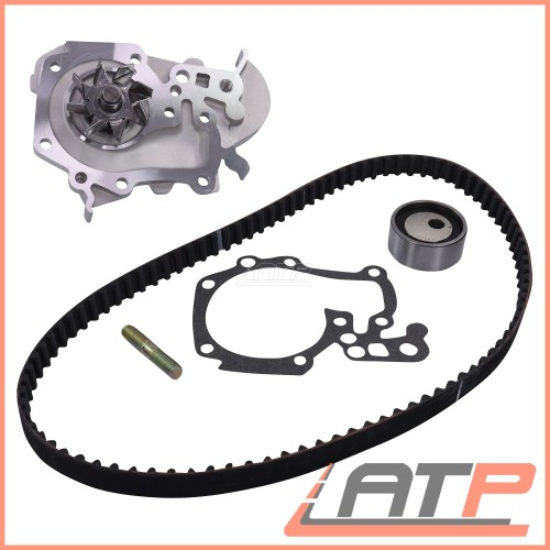 small resolution of details about timing cam belt kit water pump renault megane mk i 96 03 scenic 96 99 1 6 e