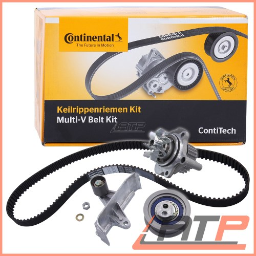 small resolution of image is loading contitech timing belt kit water pump audi a4