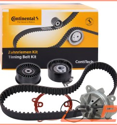 image is loading 1x contitech timing belt kit renault laguna mk  [ 2000 x 2000 Pixel ]