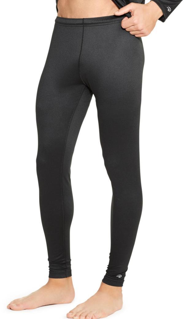 Men's Thermal Base Layer Pants