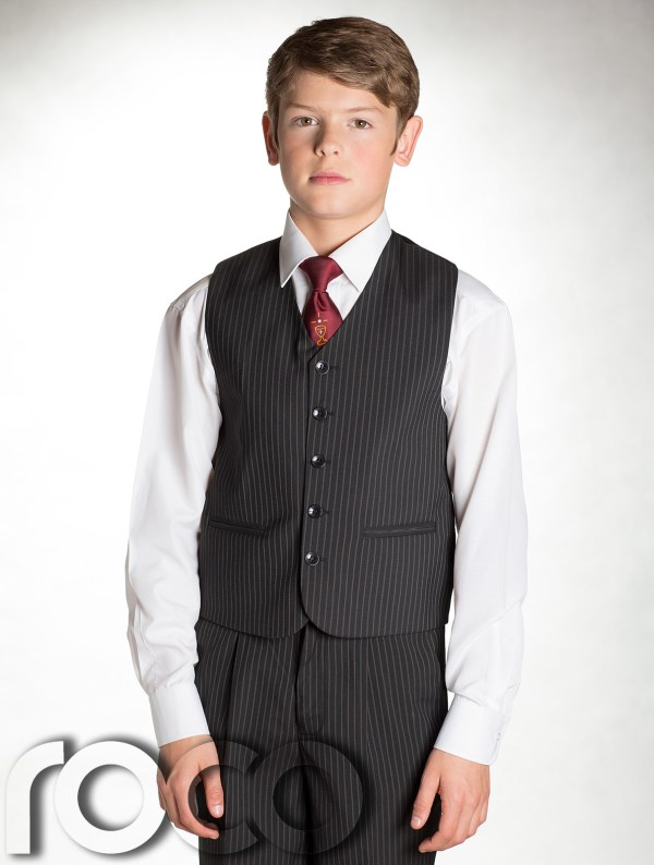 First Holy Communion Boys Suits