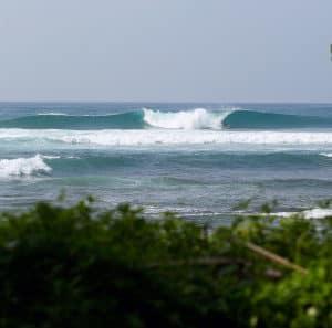 Slider-Surf_web