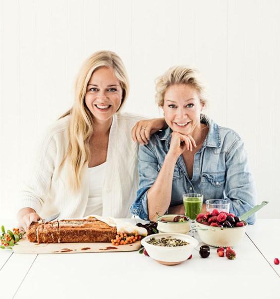 sma-stunder-systrarna-von-sydow