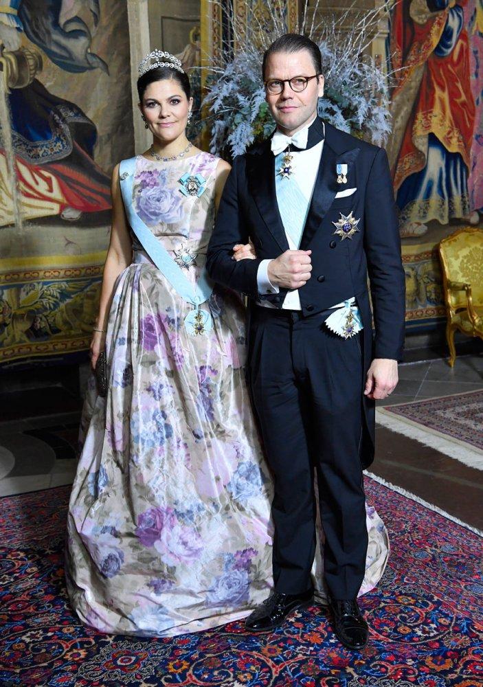 veckans-bast-kladda-kronprinsessan-viktoria-nobel-middag--900x1280.jpg
