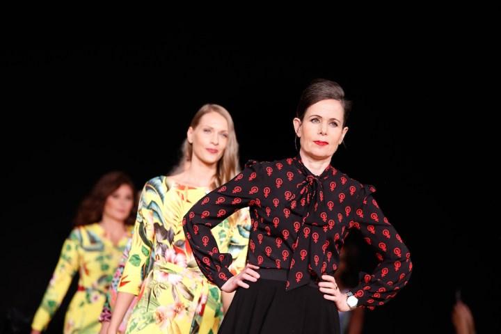 FashionweekSS19_Camillathulin_webb-26