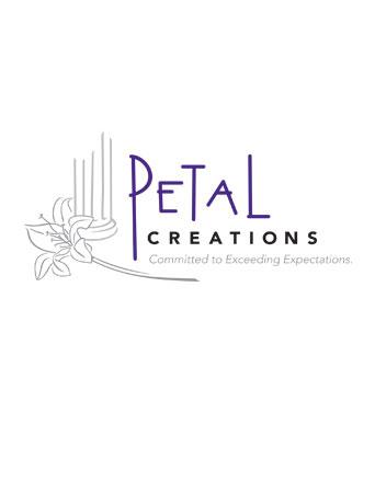 PetalCreations