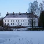 Brahesborg