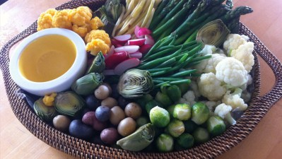 crudite-basket