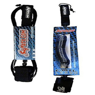 sup-board-leashes-for-sale-naples-fl