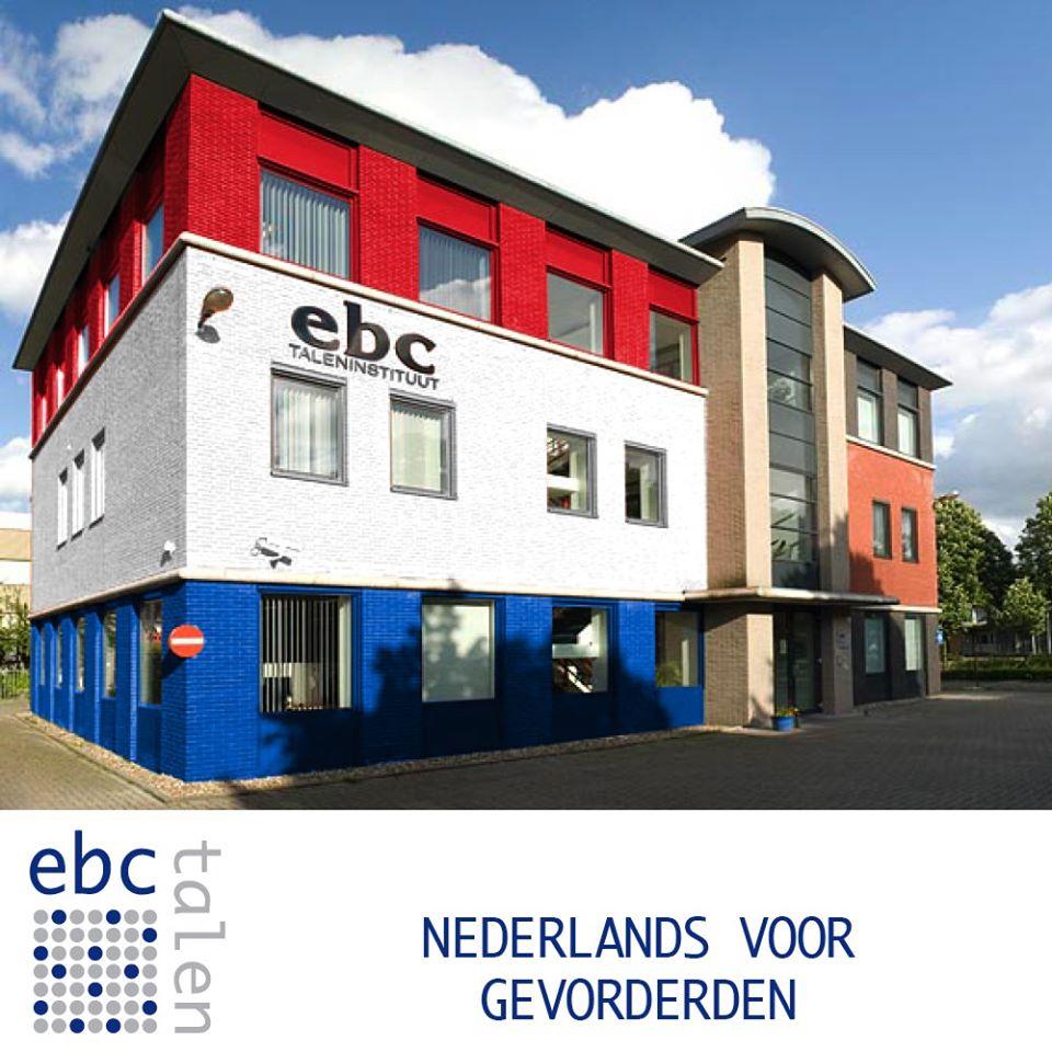 Wil jij je Nederlandse taal verbeteren?