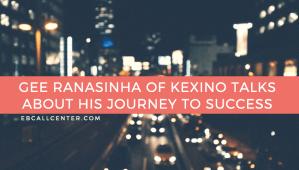 Kexino