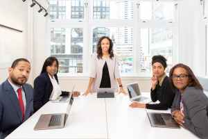 4 Reliable Ideas to Ensure Outsourcing Success