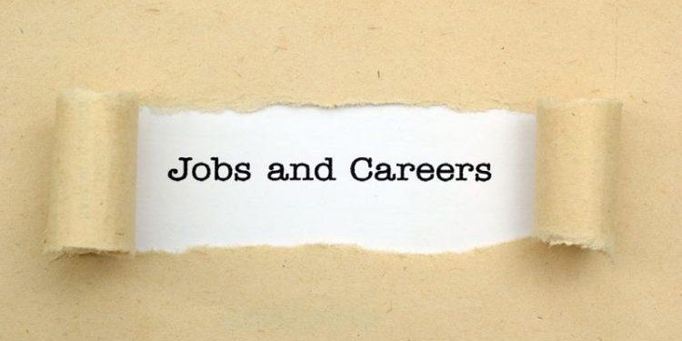 Call Center Job
