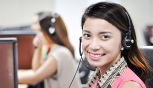 Philippines Call Center Outbound Support