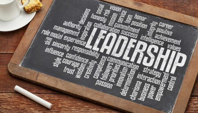Center in the Philippines - Leadership
