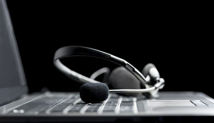 Outsource to Philippine Call Centers
